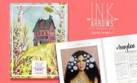 ink-arrow-amylee-2015