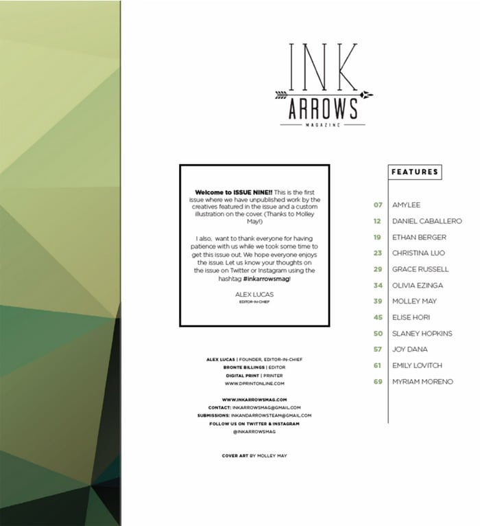 ink-arrows-magazine-features