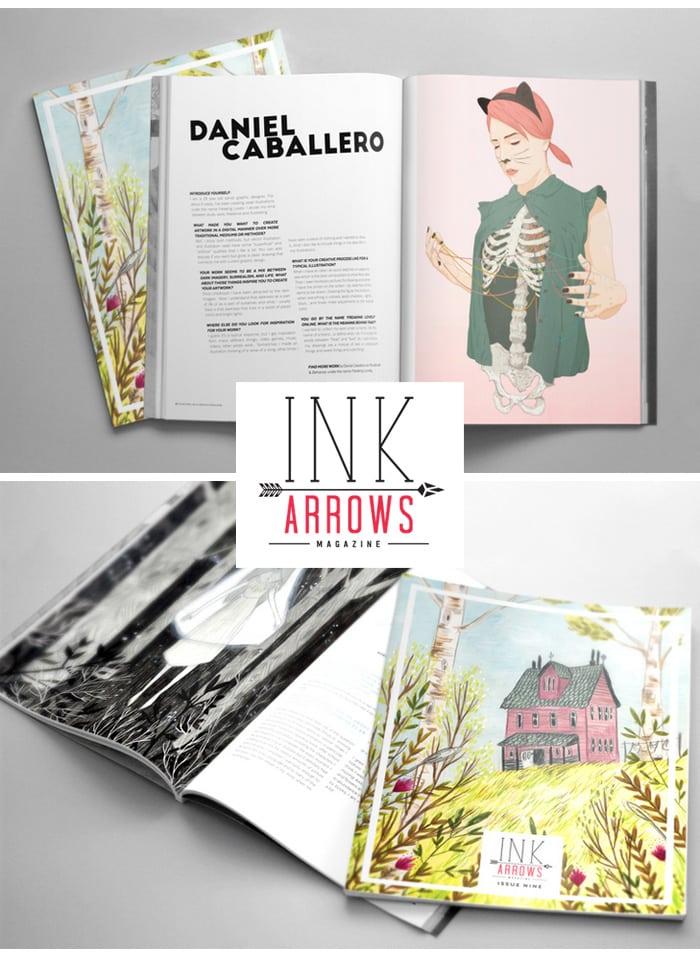 ink-arrows-magazine-issue-nine