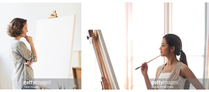 inspiration-art-artiste-peintre