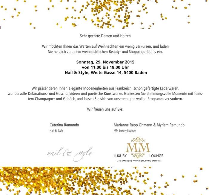 mm-luxury-lounge-press-release
