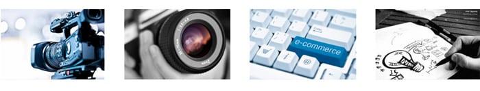 productions-audiovisuelles