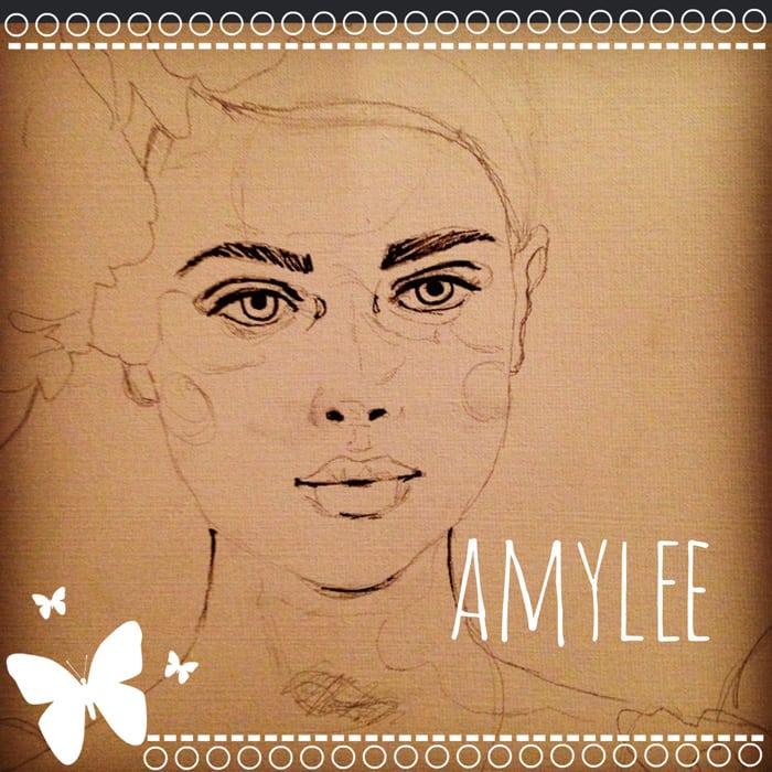 tableau-peinture-amylee-creation