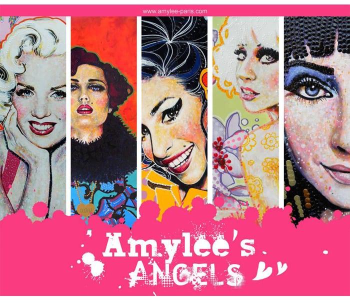 tableaux-amylee-peintre-art-creation-galerie