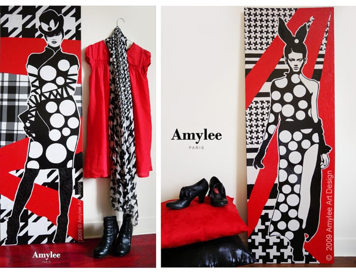 tableaux-amylee-2009-creation