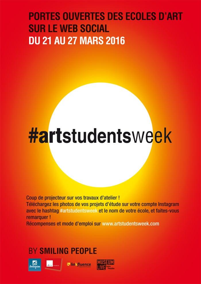 art-students-week-2016-instagram