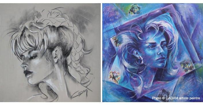 cadam-sylvie-cadamuro-art-tableaux