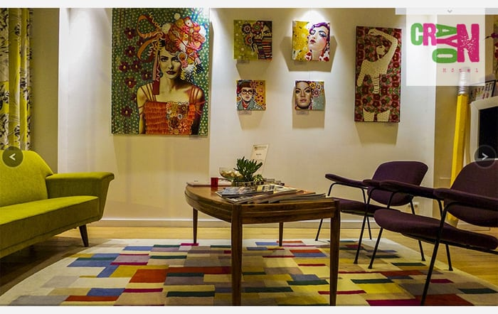 exposition-artiste-hotel