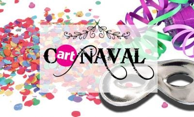 CARNAVAL-ART
