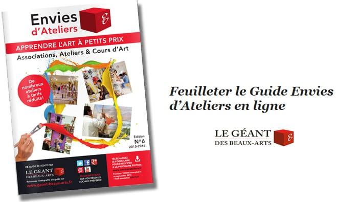 guide-ateliers-art