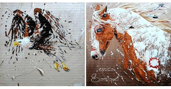jessica-sansiquet-art-peinture