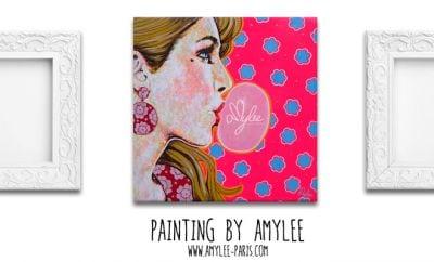 pop-art-tableau-art-artist