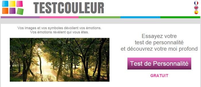 test-couleur