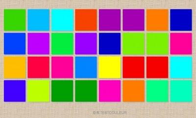 test-couleurs-artiste