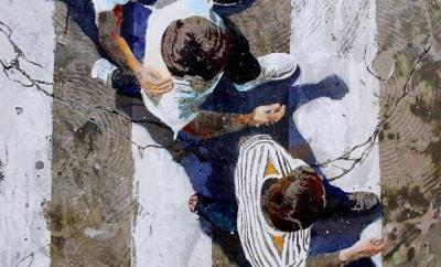 arnaud-Liard-art