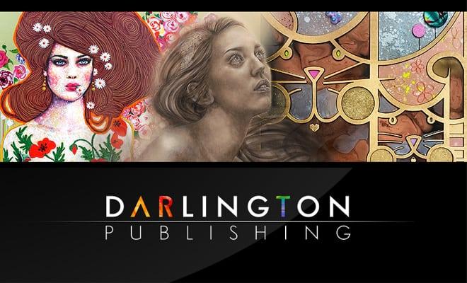darlington-publishing