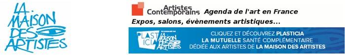 maison-des-artistes-MDA