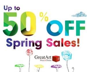 spring_sales