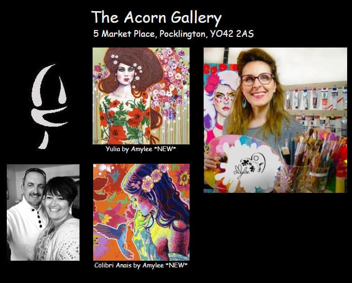 acorn-gallery