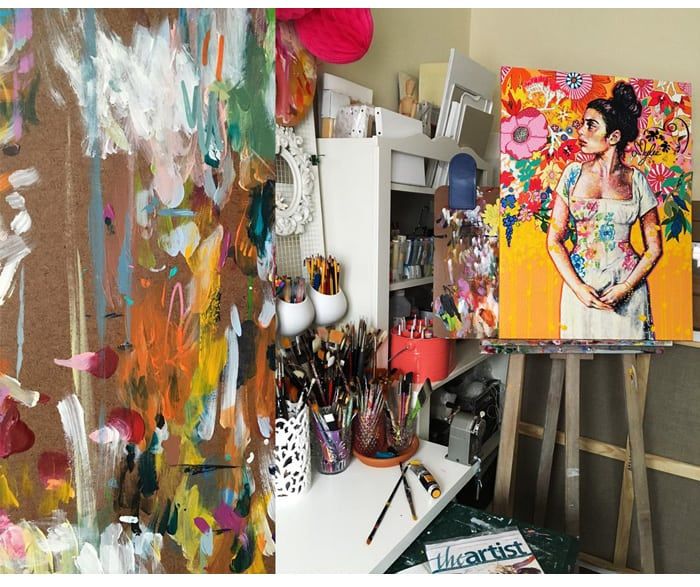 art-creation-tableau-peintre-blog