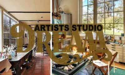 artists-studio-dream