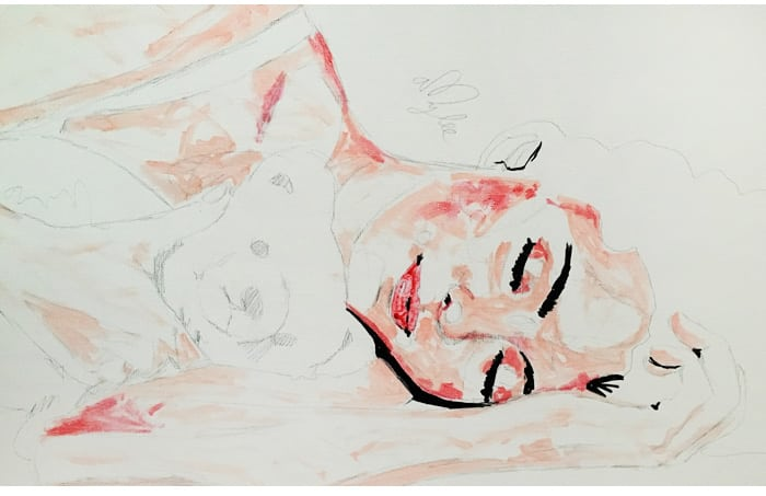 dessin-peinture-amylee