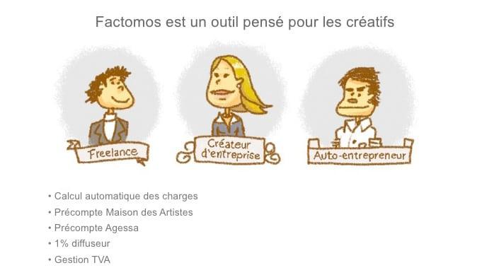factomos-creatifs