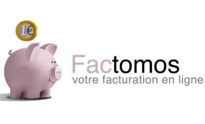 factomos-facturation-en-ligne