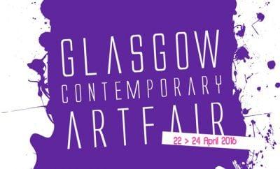 glasgow-contemporary-art-fair-2016