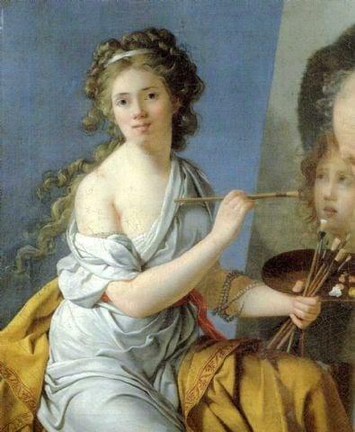 marie-guillemine-benoist-1790