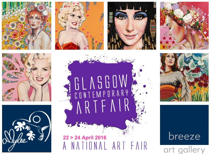 national-art-fair-glasgow-scotland
