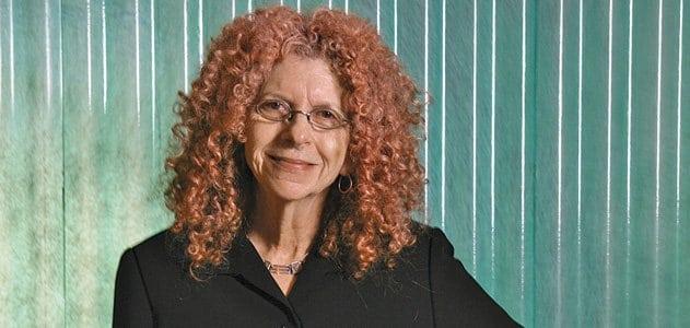 Barbara-Kruger