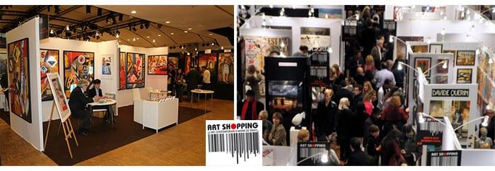 art-shopping-paris