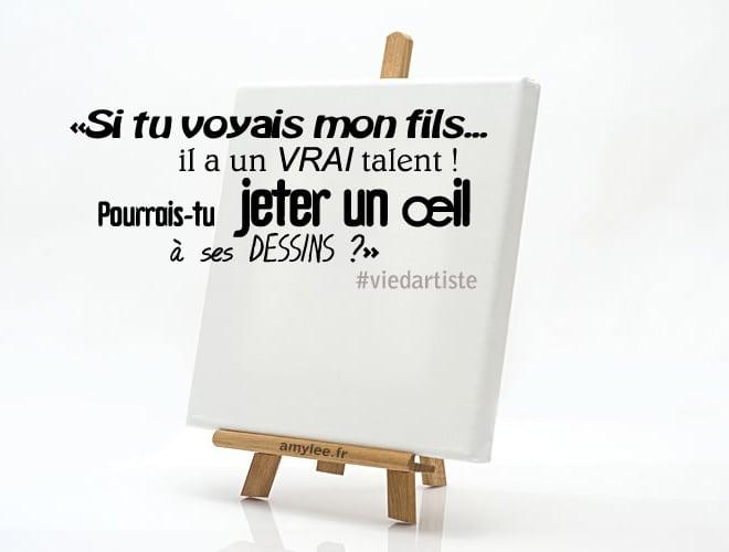 citation-artiste-creation