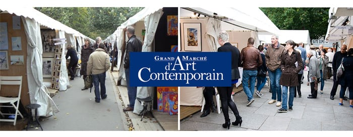 grand-marché-d'art-contemporain