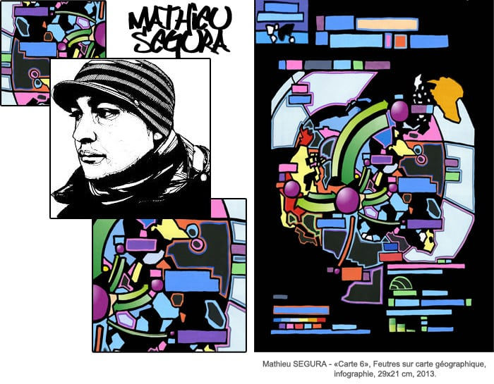 mathieu-segura-artiste-urbain