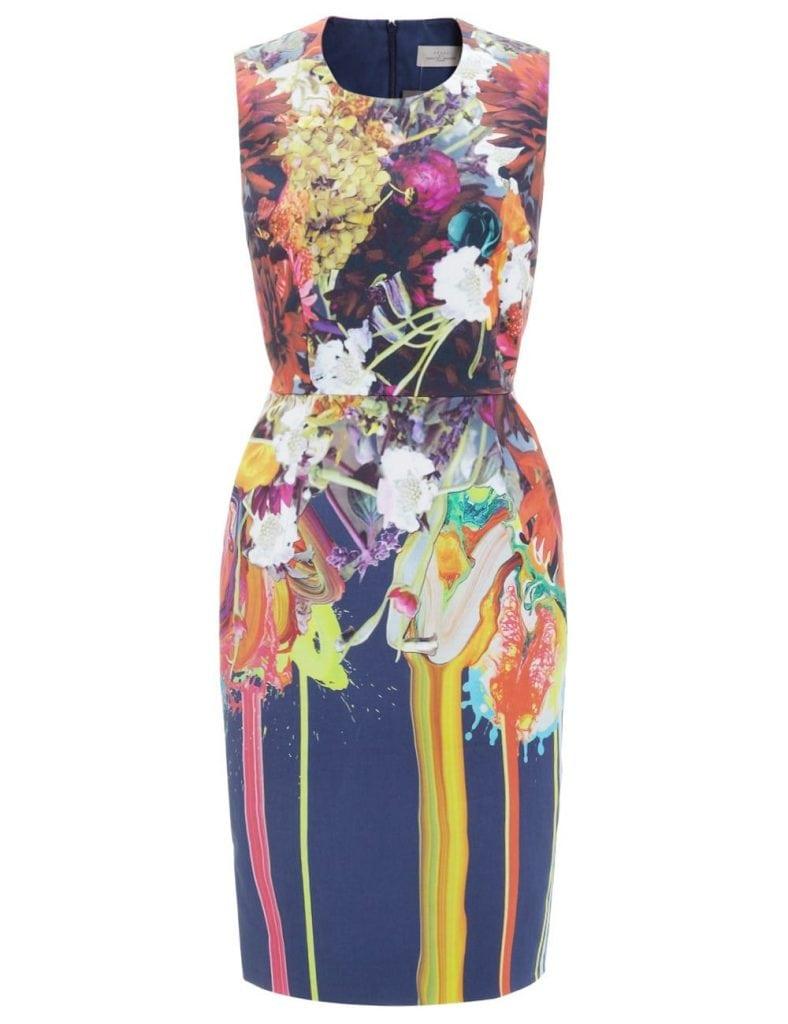 preen-multi-paint-splash-bloom-dress-product-1-5460428-581058310