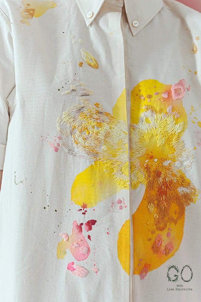 Lisa Smirnova Olya Glagoleva fashion 14