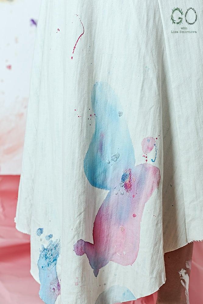 Lisa Smirnova Olya Glagoleva fashion 11