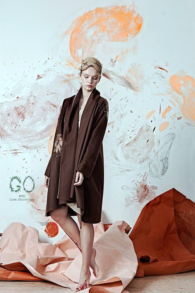 Lisa Smirnova Olya Glagoleva fashion 12