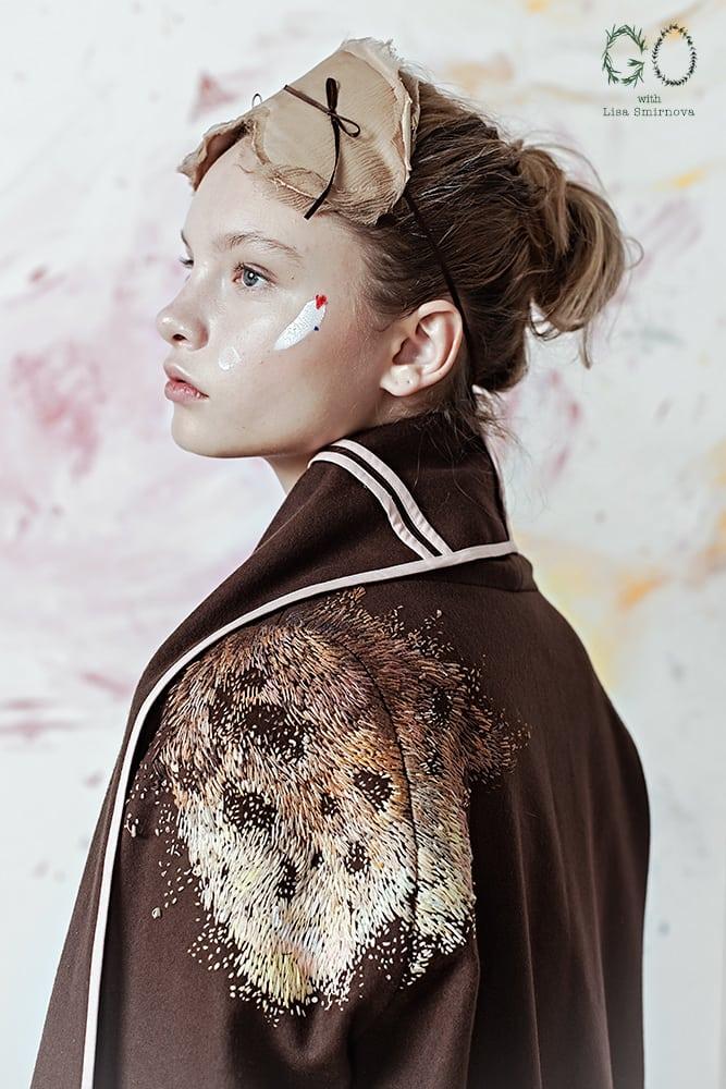 Lisa Smirnova Olya Glagoleva fashion 13