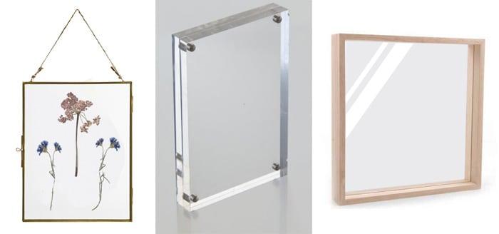un tableau pour la salle de bain le magazine. Black Bedroom Furniture Sets. Home Design Ideas