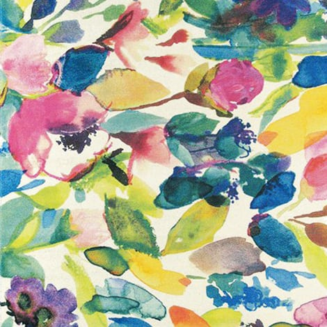 Fiona-Douglas art painting