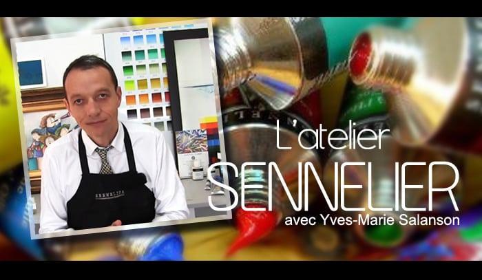 atelier-sennelier-video2
