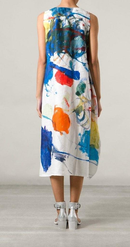 daniela-gregis-multicolor-paint-splatter-dress-product-1-19026382-1-928114636-normal