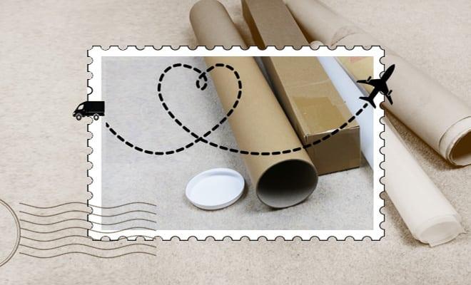 expedier-tube-carton
