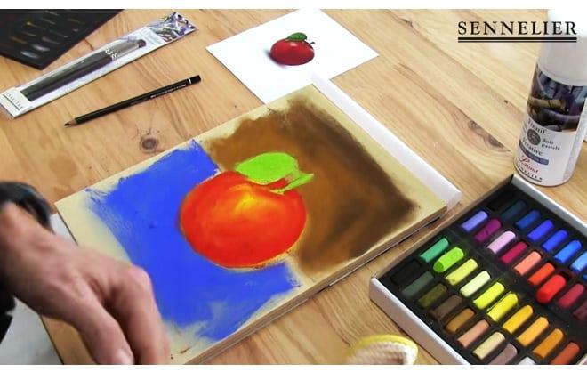sennelier-pastels-couleurs-art