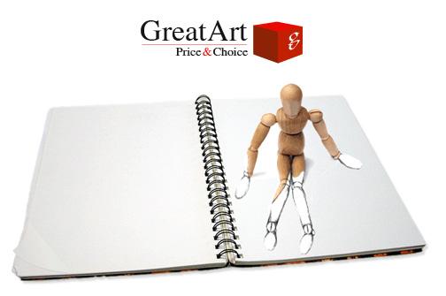 great-art--shop