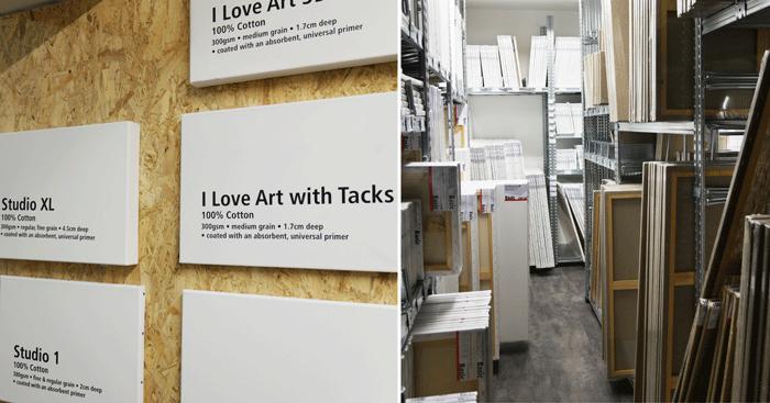 GreatArt-shop-london-art-maerials-store