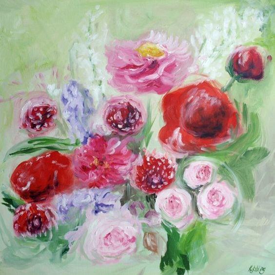 Katie Jobling art